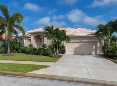 735 Thistlelake Drive, Venice, FL 34293 - MLS#: N6102093