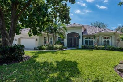 633 Apalachicola Road, Venice, FL 34285 - MLS#: N6102111