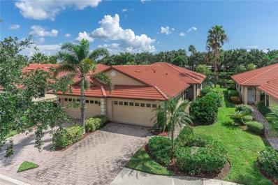 4130 Bella Pasque, Venice, FL 34293 - MLS#: N6102116