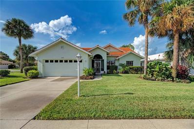 1619 Liscourt Drive, Venice, FL 34292 - MLS#: N6102118