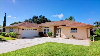 535 Silk Oak Drive, Venice, FL 34293 - MLS#: N6102121
