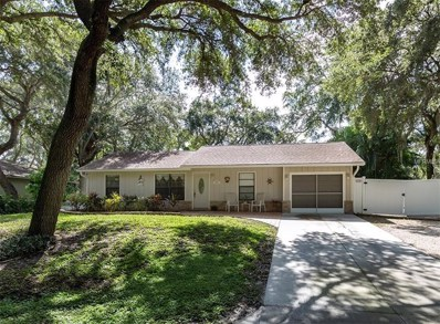 391 Bard Road, Venice, FL 34293 - MLS#: N6102125