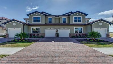 114 Porta Vecchio Bend UNIT 101, North Venice, FL 34275 - MLS#: N6102146