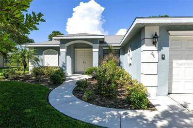 108 Hourglass Drive, Venice, FL 34293 - MLS#: N6102191