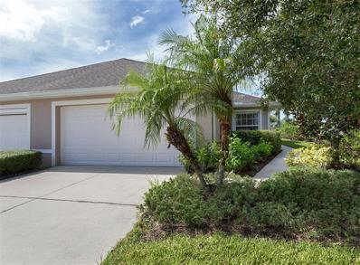 3873 Fairway Drive, North Port, FL 34287 - MLS#: N6102193