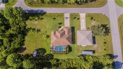 5320 White Avenue, Port Charlotte, FL 33981 - MLS#: N6102199