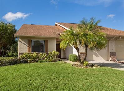 414 Pendleton Drive, Venice, FL 34292 - MLS#: N6102202