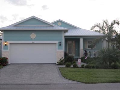 10454 Coquina Court, Placida, FL 33946 - MLS#: N6102203