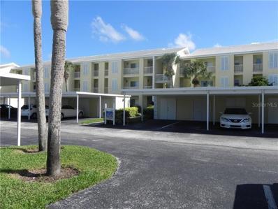 406 Cerromar Circle N UNIT 323, Venice, FL 34293 - MLS#: N6102206
