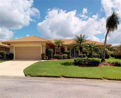3170 Willow Springs Circle, Venice, FL 34293 - MLS#: N6102208