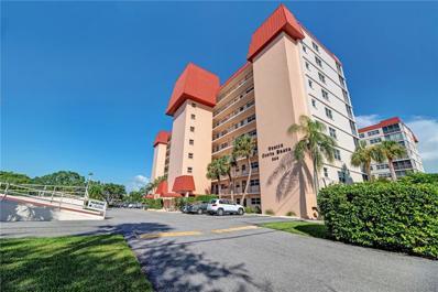 244 Saint Augustine Avenue UNIT 403, Venice, FL 34285 - MLS#: N6102244