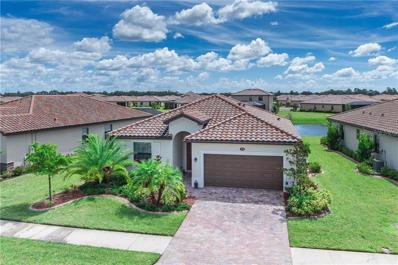 12739 Richezza Drive, Venice, FL 34293 - MLS#: N6102249