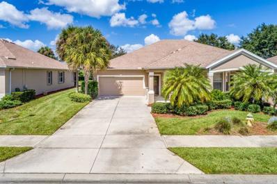 4177 Lenox Boulevard, Venice, FL 34293 - MLS#: N6102258