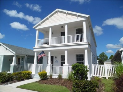 12729 Sagewood Drive, Venice, FL 34293 - MLS#: N6102264