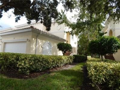 711 Triano Circle UNIT 711, Venice, FL 34292 - MLS#: N6102267