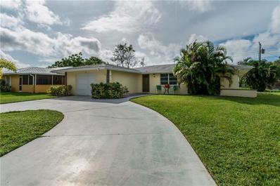 636 Sheridan Drive, Venice, FL 34293 - MLS#: N6102273