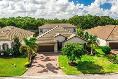 10228 Eastwood Drive, Bradenton, FL 34211 - MLS#: N6102299