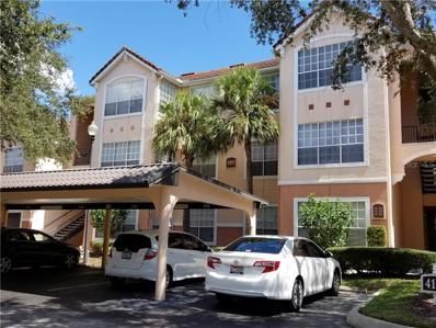4160 Central Sarasota Parkway UNIT 633, Sarasota, FL 34238 - MLS#: N6102311