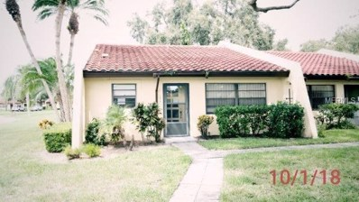 1317 57TH Street W, Bradenton, FL 34209 - MLS#: N6102338
