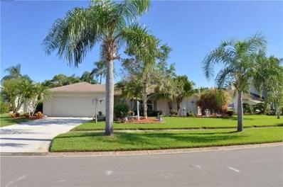 4221 Kingston Court, Sarasota, FL 34238 - #: N6102347