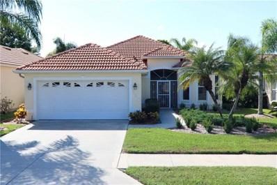 120 Amora Avenue, Venice, FL 34285 - MLS#: N6102352