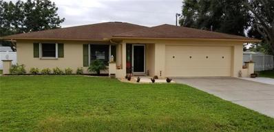 3097 Concord Road, Venice, FL 34293 - MLS#: N6102359