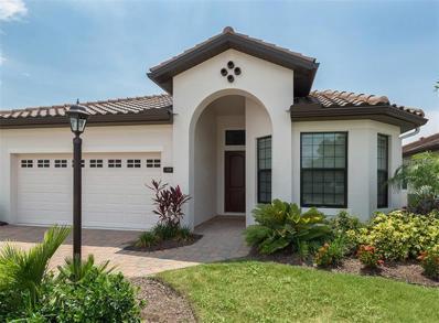 139 Nolen Drive, Venice, FL 34292 - #: N6102362