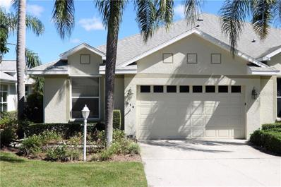 514 Catalina Isles Circle, Venice, FL 34292 - MLS#: N6102369