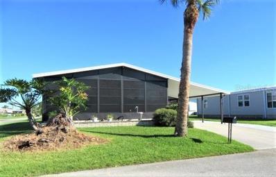 266 Mariner Drive, North Port, FL 34287 - MLS#: N6102372