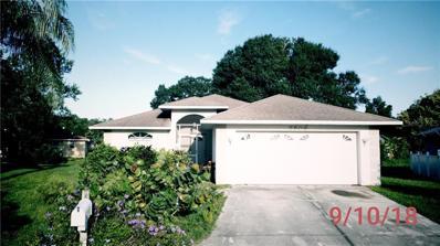 7506 43RD Court E, Sarasota, FL 34243 - MLS#: N6102374