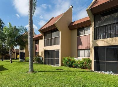 503 Albee Farm Road UNIT B-6, Venice, FL 34285 - MLS#: N6102403
