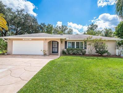 4986 Vinson Way, Sarasota, FL 34232 - MLS#: N6102411