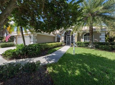 141 Wayforest Drive, Venice, FL 34292 - MLS#: N6102416
