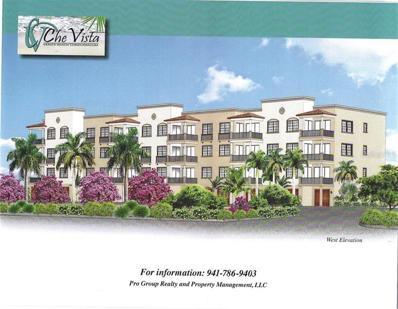 830 The Esplanade N. UNIT 203, Venice, FL 34285 - MLS#: N6102433