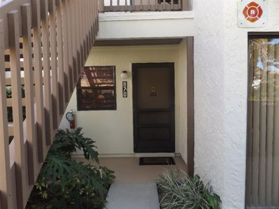 870 Bird Bay Way UNIT 198, Venice, FL 34285 - MLS#: N6102435