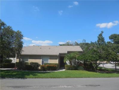 3371 Tallywood Court UNIT 7124, Sarasota, FL 34237 - MLS#: N6102458