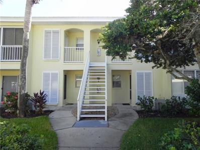 410 Cerromar Circle S UNIT 140, Venice, FL 34293 - MLS#: N6102507
