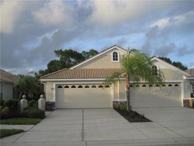 1831 San Trovaso Way, Venice, FL 34285 - MLS#: N6102520