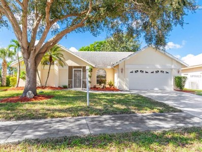 1113 Deardon Drive, Venice, FL 34292 - MLS#: N6102527