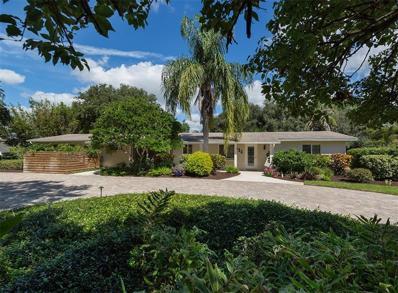 612 Armada Road N, Venice, FL 34285 - MLS#: N6102546