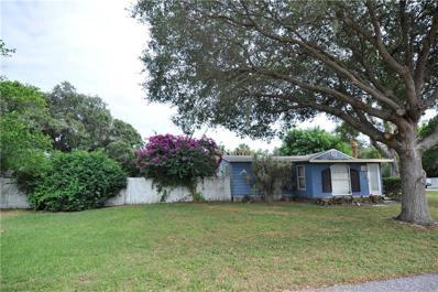 410 Patterson Avenue, Osprey, FL 34229 - MLS#: N6102560