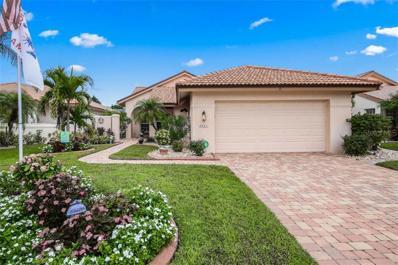 4041 Murfield Drive E, Bradenton, FL 34203 - #: N6102580