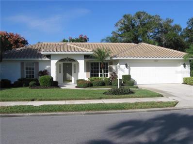 1634 Liscourt Drive, Venice, FL 34292 - MLS#: N6102581