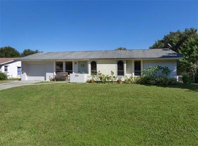 1476 Pulaski Street, Port Charlotte, FL 33952 - MLS#: N6102612