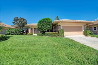 3108 Meadow Run Drive, Venice, FL 34293 - MLS#: N6102628