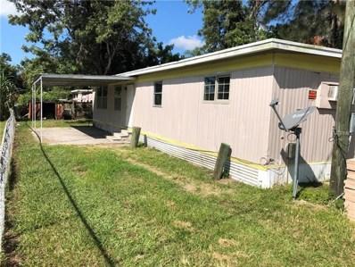 119 Sierra Street N, Nokomis, FL 34275 - MLS#: N6102630