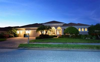229 Pesaro Drive, North Venice, FL 34275 - MLS#: N6102633