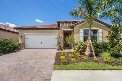 147 Ventosa Place, North Venice, FL 34275 - MLS#: N6102647