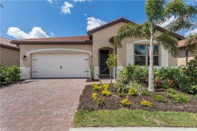 151 Ventosa Place, North Venice, FL 34275 - MLS#: N6102649