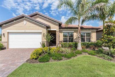 139 Pescador Place, North Venice, FL 34275 - MLS#: N6102654
